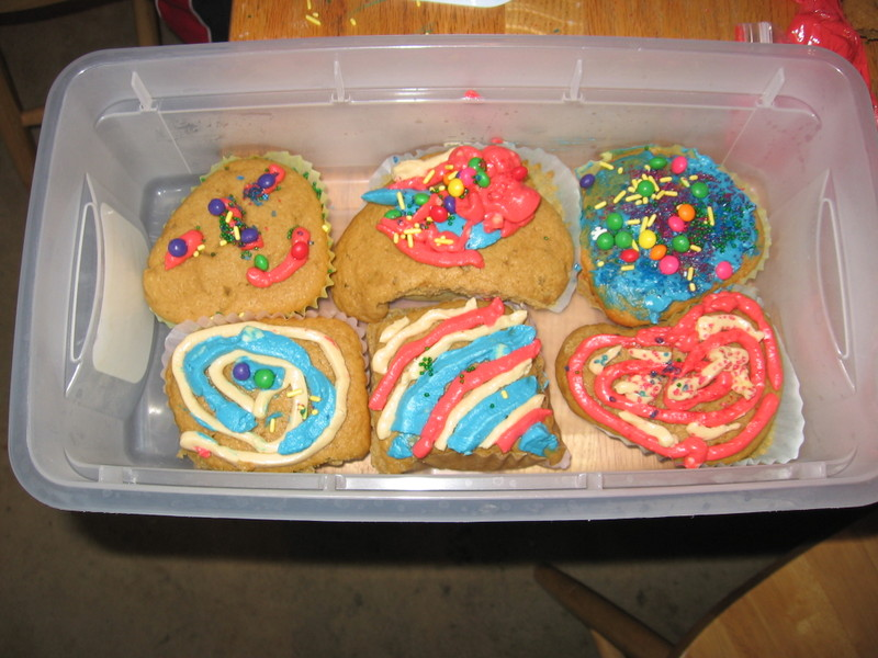 Cup_cake_2007_002_2